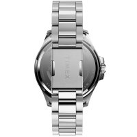 Zegarek  TW2U41700 - duże 6