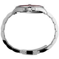 Zegarek  TW2U41700 - duże 7