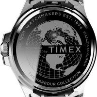 Timex TW2U41900 zegarek męski Harborside