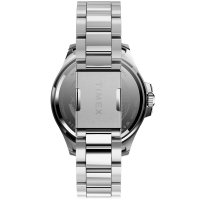 Timex TW2U41900 Harborside Coast 43mm zegarek klasyczny Harborside