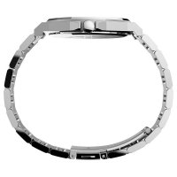 Timex TW2U42400 zegarek męski Essex Avenue
