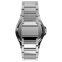 Timex TW2U42400 męski zegarek Essex Avenue bransoleta