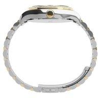 Timex TW2U53900 zegarek damski Waterbury