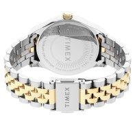 Timex TW2U53900 Waterbury Legacy zegarek klasyczny Waterbury