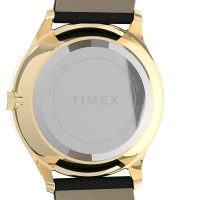 Timex TW2U57300 Starstruck Starstruck 32mm zegarek damski klasyczny mineralne