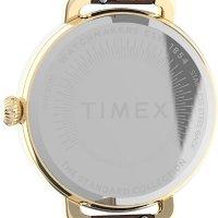 Timex TW2U60000 Standard Demi zegarek klasyczny Standard