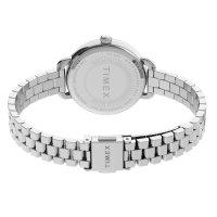 zegarek Timex TW2U60300 srebrny Standard