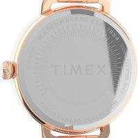 Timex TW2U60700 zegarek damski Standard