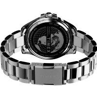 Timex TW2U71900 męski zegarek Harborside bransoleta
