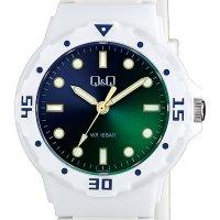 QQ VR19-023 zegarek dla dzieci Dla dzieci