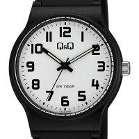 QQ VS50-009 zegarek męski Męskie