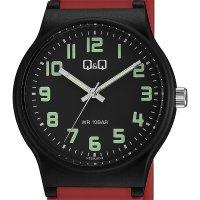 QQ VS50-013 zegarek męski Męskie