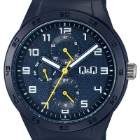 Zegarek  VS54-004 - duże 4