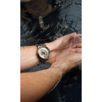 Swatch YIM404 męski zegarek Sistem 51 pasek
