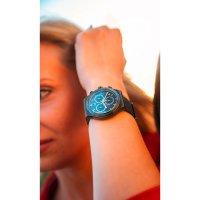 Zegarek  YVB408 - duże 5
