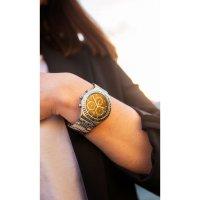 Zegarek  YVS471G - duże 4