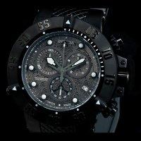 Zegarek 15144  Subaqua SUBAQUA NOMA III szkło mineralne - duże 13