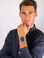 Davosa 161.576.40 zegarek męski Diving