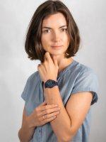 Zegarek 1782146 Tommy Hilfiger Damskie szkło mineralne - duże 4