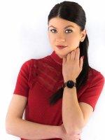 Meller 2R-1CHOCO zegarek damski Maori
