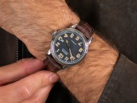 Zegarek 3390.152.20.34.27 Epos Emotion szkło szafirowe - duże 6