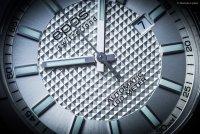 zegarek Epos 3443.132.20.18.30 Sportive szafirowe