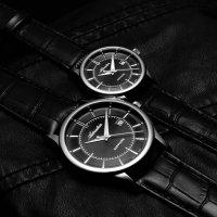 zegarek Adriatica A3196.5214Q kwarcowy damski Damskie Classic