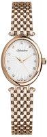 Zegarek damski Adriatica  damskie A3462.9143Q - duże 1
