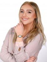 zegarek Adriatica A3638.1173Q kwarcowy damski Bransoleta