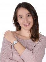 zegarek Adriatica A3645.5113Q kwarcowy damski Bransoleta