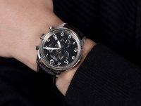 zegarek Adriatica A8267.5224CH kwarcowy męski Pasek Fly Back