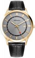 Zegarek męski Adriatica  pasek A8289.1217Q - duże 1