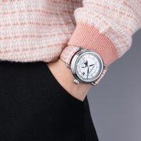 Zegarek Aerowatch 77983-AA02-BR-RO - duże 8