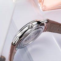 Zegarek Aerowatch 77983-AA02-BR-RO - duże 4