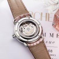 Zegarek Aerowatch 77983-AA02-BR-RO - duże 5
