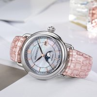 Zegarek Aerowatch 77983-AA02-BR-RO - duże 7