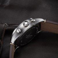 Zegarek Aerowatch A-79990-AA03 - duże 4
