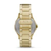 Zegarek Armani Exchange AX2415 - duże 5