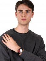 zegarek Armani Exchange AX2725 kwarcowy męski Fashion