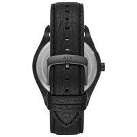 zegarek Armani Exchange AX2805 kwarcowy męski Fashion