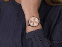 zegarek Armani Exchange AX5602 kwarcowy damski Fashion