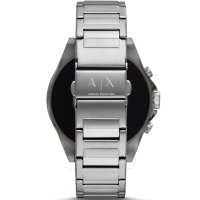 zegarek Armani Exchange AXT2000 męski z gps Fashion