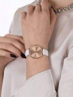 zegarek Atlantic 29038.44.77L kwarcowy damski Elegance