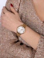 zegarek Atlantic 29038.45.08MB kwarcowy damski Elegance