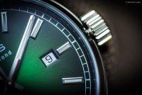 Zegarek automatyczny  Passion 3501.132.20.13.30 - duże 16