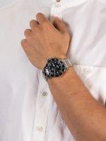 Ball DM2118B-SCJ-BK męski zegarek Engineer Hydrocarbon bransoleta