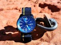zegarek Traser TS-107719 automatyczny P68 Pathfinder Automatic