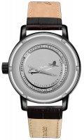 Zegarek męski Aviator  vintage family V1.11.5.038.4 - duże 2