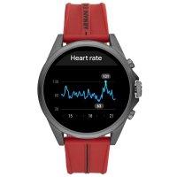 zegarek Armani Exchange AXT2006 kwarcowy męski Fashion
