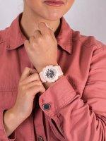 Zegarek BA-110RG-4AER Casio Baby-G szkło mineralne - duże 5